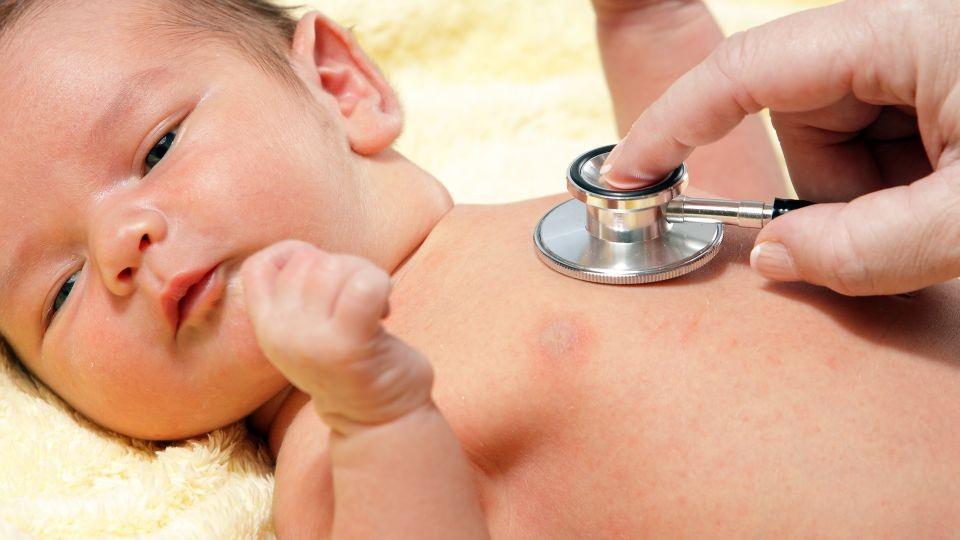 hvad er astmatisk bronkitis